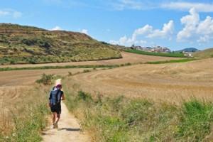 Cammino di Santiago: 3 cose che nessuno ti racconta
