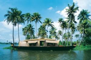 I Marò non rientravano, e io ero in Kerala