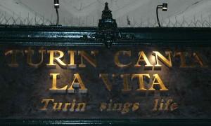 Il Torinese (e Torino) spiegato in 4 luoghi