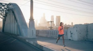 Perché iniziare a correre? Costa meno dello psicologo