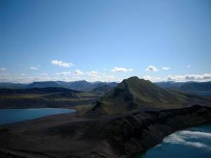 Cosa metto nello zaino per andare in Islanda? (#praticità)
