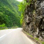 Balcani on the road: 10 cose da sapere prima di partire