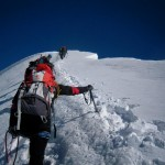 Perché le donne dovrebbero iniziare a fare alpinismo? 10 ottime ragioni