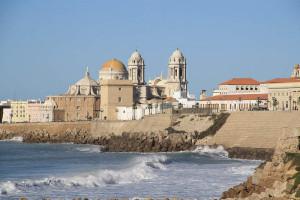 Come vivere l'Andalusia in stile hippy? Cadice (#Spagna)
