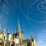 The 20th Century Museum in Milan: why to visit it?