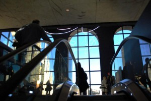 Museo del Novecento a Milano: perché visitarlo? 10 indiscutibili motivi