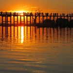 Mandalay va visitata sì o no? Myanmar - Birmania #video