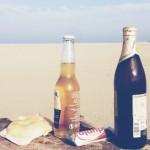 7 ragioni per fidanzarsi con un Romagnolo