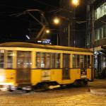10 posti a Milano dove portare una Radical Chic
