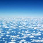 Bambini in aereo: 10 cose da fare quando ve ne capita uno di fianco