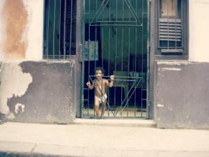 Cuba: le 5 cose che nessuno racconta mai