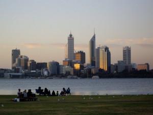 Perth: quando andare, come e perché