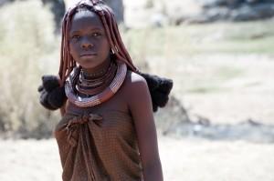 Namibia: quali le tappe da non perdere?