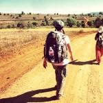 10 capi da viaggio che (nonostante il buon gusto) ci ostiniamo a portare