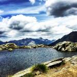 Weekend romantico in Val d'Aosta: 5 motivi per scegliere Cogne