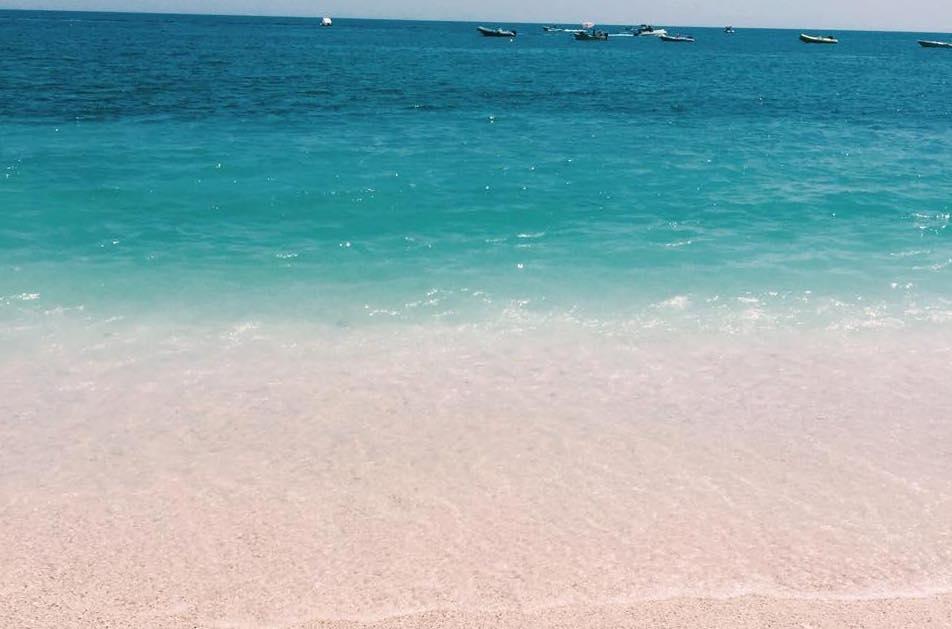 conero_spiaggiadelle2sorelle_03