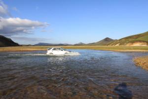 Itinerario Islanda on the road: viaggio di 2 settimane