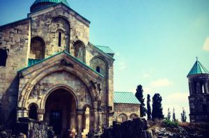 Visitare la Georgia: come, quando, perché?