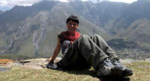 Scarpe trekking montagna: quali vi consiglio?