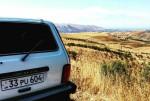 Viaggiare in Georgia e Armenia: 10 cose che non ti aspetti