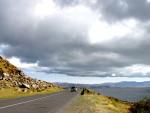 Campeggio libero in Armenia: lago Sevan, pippe mentali e vita intensa