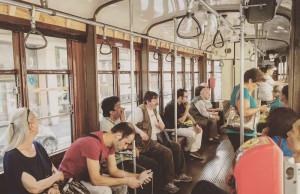 10 cose che mancano di Milano SOLO quando si va via da Milano