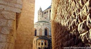Israele: cosa serve sapere prima di partire?