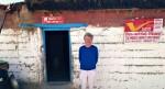 Essere un autore Lonely Planet da 30 anni? Vi presento John Noble