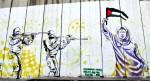 Hebron - video: cosa vuol dire essere Palestinese?