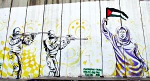 Hebron – video: cosa vuol dire essere Palestinese?