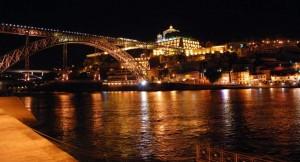 7 cose di Porto che, forse, non trovate sulla Lonely Planet