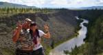 Turista o Viaggiatore? 11 differenze tra le due filosofie di viaggio