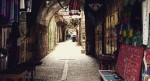 Visitare Hebron, Palestina: cosa serve sapere, e bene
