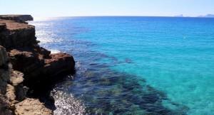Dove andare a Formentera: consigli per 24 ore di pura vacanza