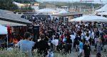 Beaches Brew Festival: tra i 10 festival musicali da vivere almeno una volta