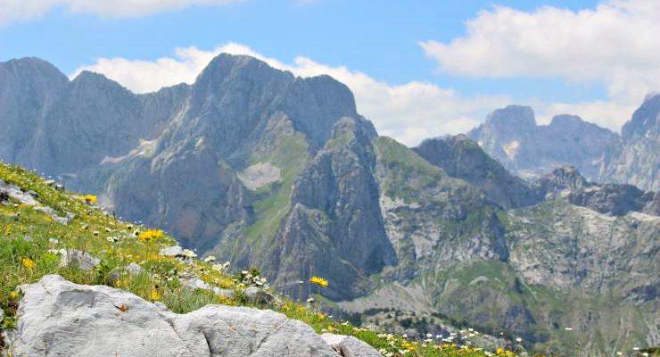 trekking in albania1