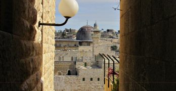 Perché visitare Gerusalemme? Ecco una delle città più belle al mondo