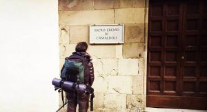 Visita Eremo di Camaldoli: dove, come e perché?