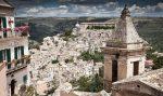 Dove vedere il barocco siciliano? Tutte le tappe da non perdere