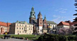 Che cosa vedere a Cracovia la prima volta: 10 consigli