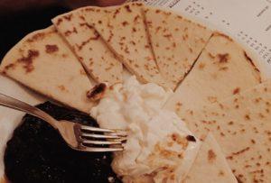 Dintorni di Ravenna: dove mangiare romagnolo spendendo poco?