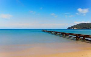 Le spiagge più belle dell'Isola d'Elba? Ti racconto come le ho scoperte io