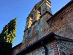 Via di Francesco tappa 3: da Sansepolcro a Citerna