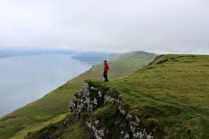 Dove dormire in Scozia low cost e senza prenotazioni?