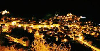 Nicosia: cosa vedere in uno dei borghi più belli di Sicilia (e d'Italia)