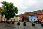 10 domande che ti farai (forse) prima di andare in Romania
