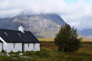 Trekking Scozia: i 7 itinerari di escursionismo più belli e più scenografici