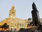 Tbilisi: cosa vedere e fare in 2 giorni nella capitale della Georgia