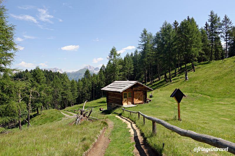 cima del sasso bianco_trekking_fringeintravel