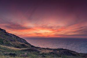 Trekking Sardegna: i 4 itinerari di escursionismo più belli e più lunghi